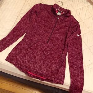 Nike Sweaters - A Nike sweater for girls/ women